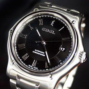 EBEL エベル 腕時計 1215669|rcmdse