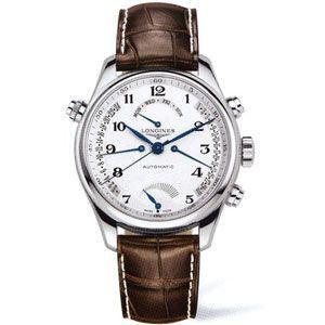 LONGINES ロンジン 腕時計 L2.714.4.78.3|rcmdse