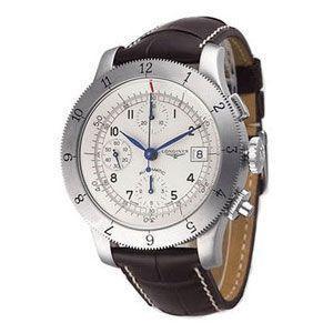 LONGINES ロンジン 腕時計 L2.741.4.73.2|rcmdse
