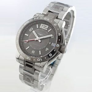 LONGINES ロンジン 腕時計 L3.669.4.06.7|rcmdse
