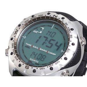 スント SUUNTO Yachtsman ヨットマン 腕時計 SS010933310 rcmdse