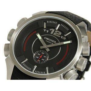 ディーゼル diesel 腕時計 メンズ dz4122|rcmdse
