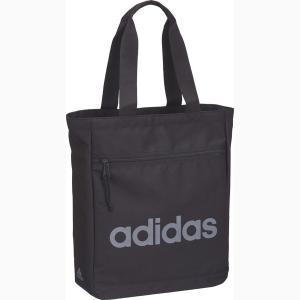 アディダス トートバッグ adidas ブラック 26885-01・957 代引不可
