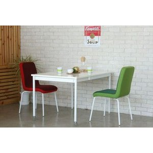 【DT-PALM】 ダイニングテーブル 伸長式テーブル テーブル ダイニング 食卓テーブル 伸縮テーブル 新生活 北欧 ミッドセンチュリー rcmdse