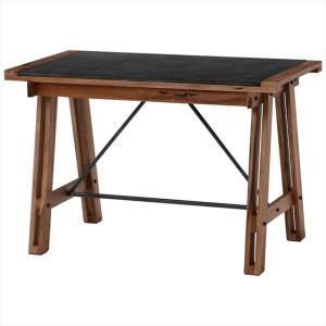 ダイニングテーブル RT-1410 代引不可|rcmdse