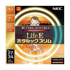 NEC ホタルックスリム FHC86EL-LE-SHG rcmdse