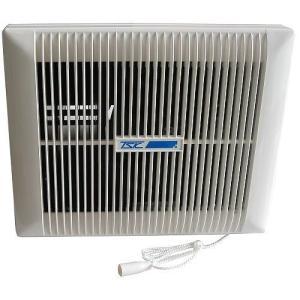 高須産業 浴室用換気扇 同時吸排 TK-120H|rcmdse