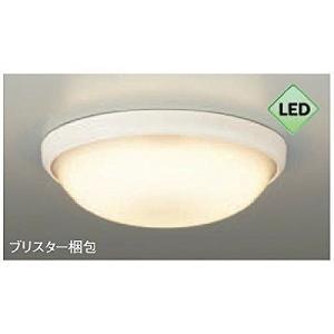 大光電機 LED浴室灯 DXL81191B|rcmdse