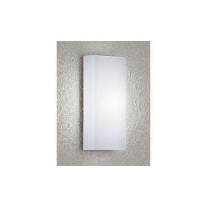 大光電機 LEDウォール灯 DXL-81200B|rcmdse