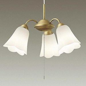 ダイコー LED 3灯シャンデリア DXL-81269|rcmdse