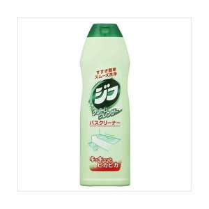 ユニリーバ ジャパン ジフバスクリーナー270ML 270M...