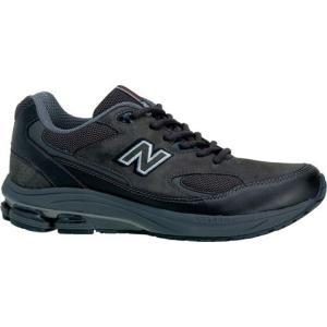 newbalance ニューバランス walking シューズ mw1501ph4e アウトドア・ウォーキング 13ss|rcmdse