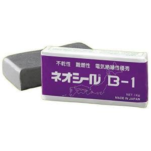 日東化成工業 ネオシール B-1 1kg