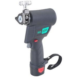 予約 タスコ 電動フレア工具 TA550FW 新規格対応 おトク