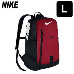 NIKE ナイキ アルファ アダプト レイン バックパック 35L BA5253 リュック バッグ カバン デイパック スポーツバッグ|rcmdse