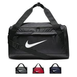 トレーニングに必要な物を持ち運べる、耐久性に優れたデザイン。 すっき り収納できるポケットを内側に配...