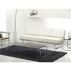 ル コルビジェ LC5 デイベッド Le Corbusier コルビジェ ソファー デザイナーズ 家具 1年保証付 送料無料|rcmdse|03