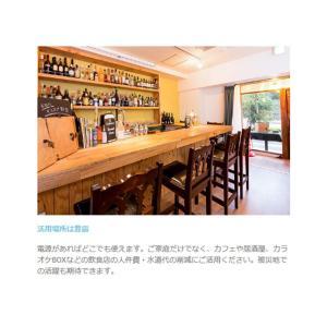 エスケイジャパン 食器洗い乾燥機 SDW-J5L ホワイト 食洗機 食洗器 約2~3人分 食器点数12点|rcmdse|13