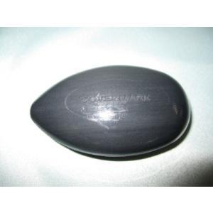 カバーマーク ミネラル ソープ 50g x 2本|rcmdse