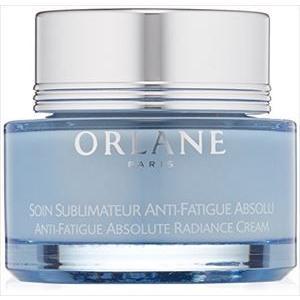 【日本正規品】ORLANE(オルラーヌ) クレームエクラ 50mL 〜くすみ対策クリーム〜 ポイント10倍