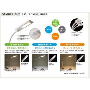 KOIZUMI コイズミ LEDライトスタンドライト PCL-211WH PCL-212BK PCL-213PK PCL-215NA PCL-216WT 代引不可 rcmdse
