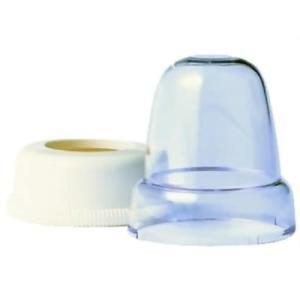 K型哺哺乳瓶用パーツのセットです。*乳首は別売りです。 メーカー:ピジョン サイズ:サイズ:高さ60...