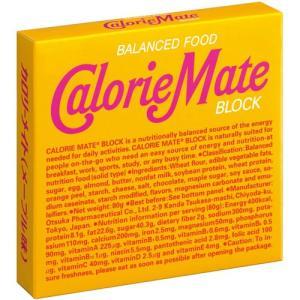 カロリーメイト メープル味 4本×30個 大塚製薬 ポイント10倍