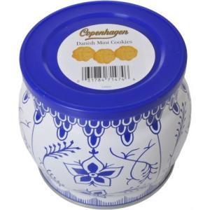 コペンハーゲン ダニッシュミニクッキー 250...の関連商品6