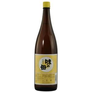 味の母(みりん風調味料) 1.8L ポイント10倍