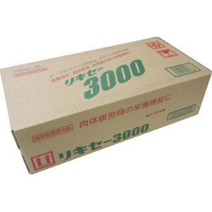 リキセー3000 100ml×50本 ポイント10倍