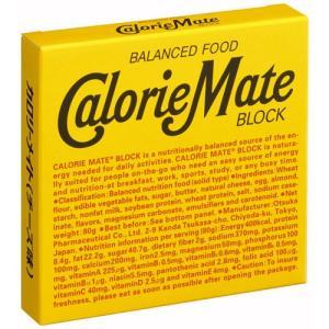 カロリーメイト チーズ味 4本×30個 大塚製薬 ポイント10倍