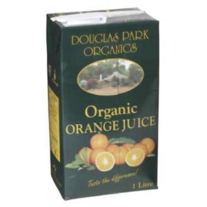 ムソー オーガニック オレンジジュース 1L|rcmdse