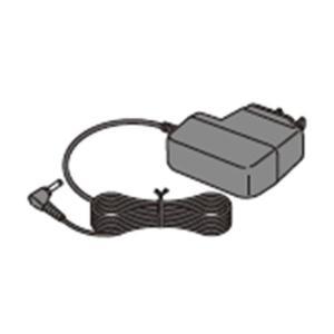 オムロン 血圧計専用ACアダプタ HHP-AM01