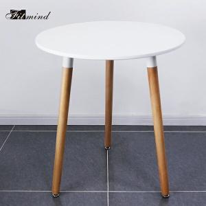 イームズ センターテーブル 幅60 円形 eames テーブル ダイニングテーブル おしゃれ リビングテーブル 北欧 代引不可 rcmdse