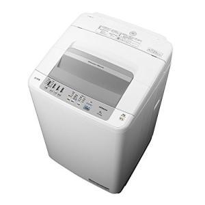 日立 全自動洗濯機 8.0kg NW-R803-W ホワイト...