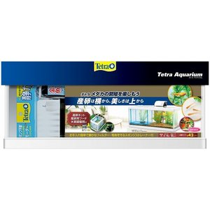 スペクトラムブランズジャパン テトラ メダカの繁殖を楽しもう|rcmdse|03