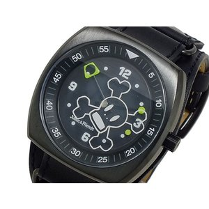 ポールフランク PAUL FRANK SKURVY 腕時計TASK0404|rcmdse