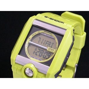 カシオ Gショック CASIO 腕時計 メンズ G8100A-9 rcmdse