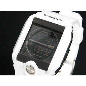 カシオ Gショック CASIO 腕時計 メンズ G8100A-7 rcmdse
