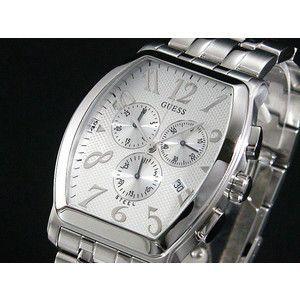 GUESS ゲス 腕時計 メンズ 13522G1|rcmdse