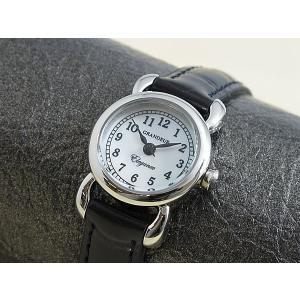 グランドール GRANDEUR 腕時計 レディース ESL035W1|rcmdse