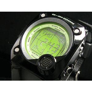 カシオ Gショック CASIO 腕時計 メンズ G8000B-3 rcmdse