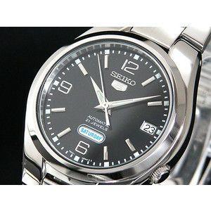 セイコー 5 SEIKO ファイブ 腕時計 自動巻き SNK623K1|rcmdse