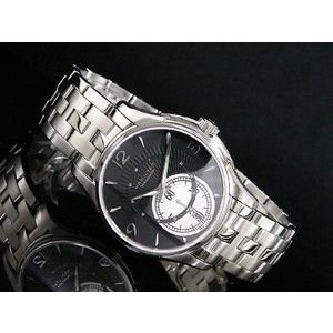 HAMILTON ハミルトン ジャズマスター プチセコンド 腕時計 時計 H32555135|rcmdse|02