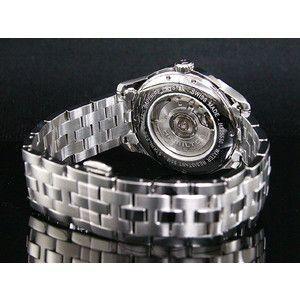 HAMILTON ハミルトン ジャズマスター プチセコンド 腕時計 時計 H32555135|rcmdse|03
