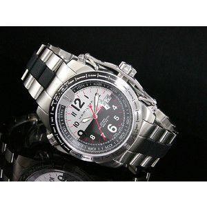 ハミルトン HAMILTON 腕時計 カーキ トワイライト H62515193|rcmdse|02