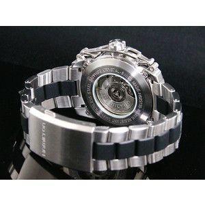 ハミルトン HAMILTON 腕時計 カーキ トワイライト H62515193|rcmdse|03
