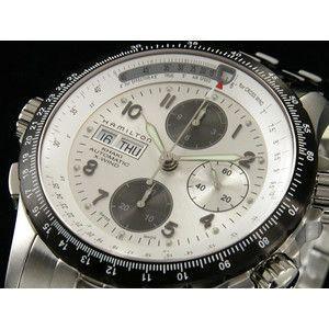 HAMILTON ハミルトン カーキ X-ウィンド 腕時計 時計 H77626153|rcmdse