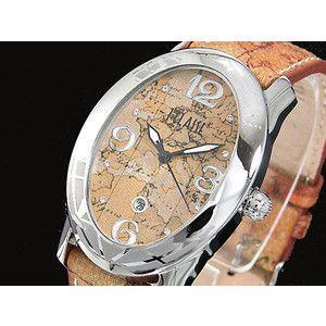 プリマクラッセ PRIMA CLASSE 腕時計 メンズ PCD730-VU|rcmdse