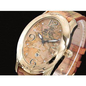 プリマクラッセ PRIMA CLASSE 腕時計 メンズ PCD730-1VU|rcmdse